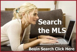 Begin your MLS search