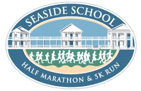 2019 Seaside Half Marathon